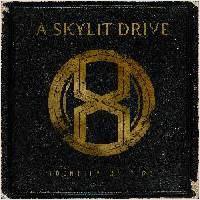 A Skylit Drive/アイデンティティー・オン・ファイヤー[TRVE-0053]