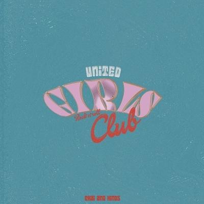 UNITED GIRLS ROCK'N' ROLL CLUB