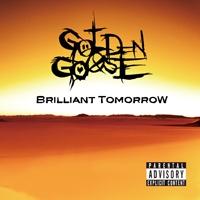 GOLDEN GOOSE/Brilliant Tomorrow[RCTR-1008]