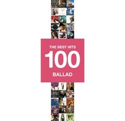ベスト・バラード 100