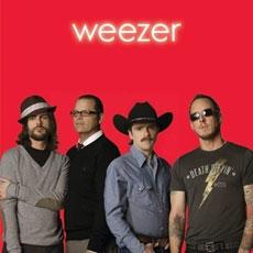 Weezer/Weezer: The Red Album [4794545]