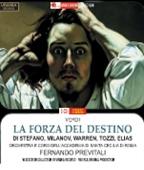 フェルナンド・プレヴィターリ/Verdi: La Forza del Destino [WS121205]