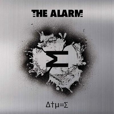 The Alarm/Sigma[21C104]