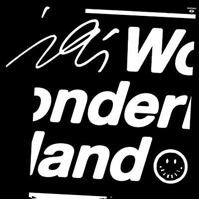 iri/Wonderland<完全生産限定盤>[VIKL-30010]