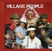 Icon: Village People