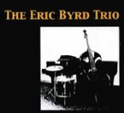Eric Byrd/The Eric Byrd Trio[FX70012]