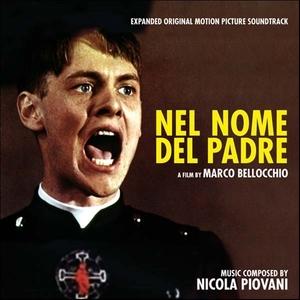 Nicola Piovani/Nel Nome Del Padre [QR148]
