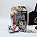 DVD付き 学研まんが NEW日本の歴史 初回限定5大特典付き全12巻セット [12BOOK+12DVD] Book