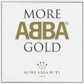 ABBA/アバ・ゴールドII[UICY-6995]