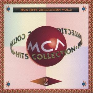 MCAヒット・コレクションVol.2〈ポピュラー~60's編1〉