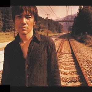 私鉄沿線2002