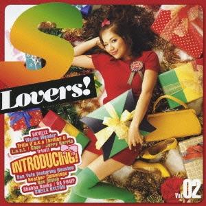S Lovers!