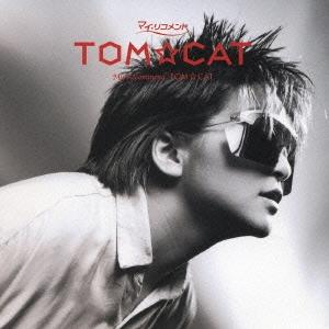 マイ・リコメンド TOM☆CAT CD