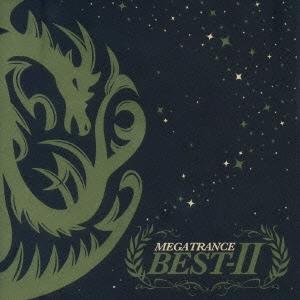 MEGA TRANCE BEST II