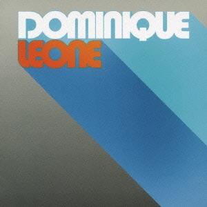 Dominique Leone/ドミニク・レオン[PCD-93164]