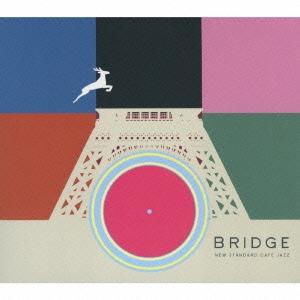 BRIDGE NEW STANDARD CAFE JAZZ