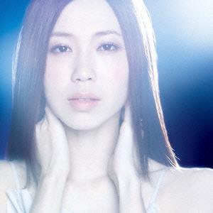 タイナカ彩智/Voice 〜辿りつく場所〜[GNCX-0020]