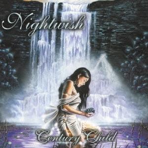 Nightwish/センチュリー・チャイルド[UICN-15005]