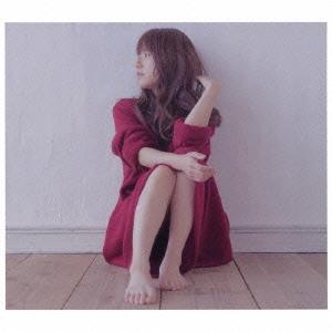 藤田麻衣子/one way [CD+カレンダー]<期間限定盤>[VIZL-730]
