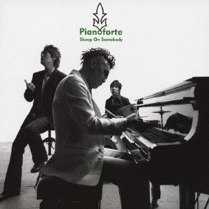 Skoop On Somebody/Pianoforte<通常盤>[SECL-359]