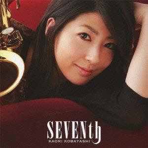 SEVENth [CD+DVD]<初回生産限定盤>