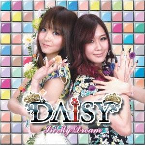 D∧iSY/In My Dream[BGMC-5001]