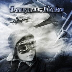 Laneslide/フライング・ハイ[RBNCD-1150]