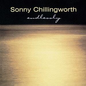 Sonny Chillingworth/エンドレスリー~ハワイ、こころの歌~ [RES-258]