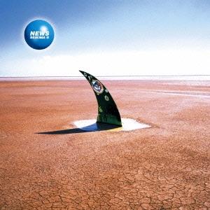 聖飢魔II/NEWS [Blu-spec CD2] [MHCL-30319]