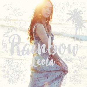 Leola/Rainbow<通常盤>[AICL-3075]