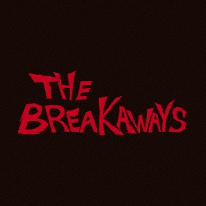 The Breakaways/N.T.A.[AZNT-31]