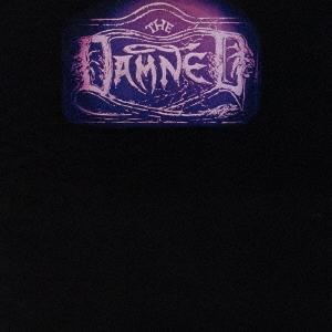 ブラック・アルバム [2K2HD HQCD]<完全生産限定盤>