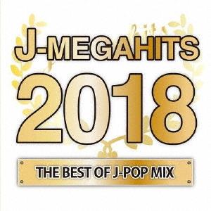 J-MEGAHITS -2018-[GRVY-219]