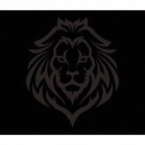 FUNKIST 20th BEST ~LION~