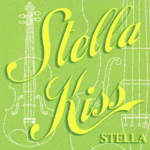 STELLA KISS