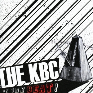 The KBC/ON THE BEAT[FABC-038]