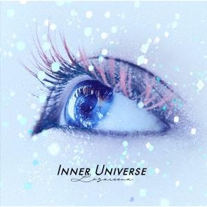 INNER UNIVERSE<通常盤> CD