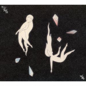 NUUAMM/w/ave[JSGM-19R]