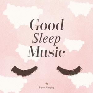 ぐっすり眠れる音楽 [CD+BOOK][LRTCD-097]