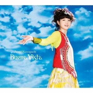 Buena Vista<通常盤> CD