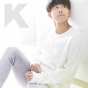 シャイン [CD+DVD]<初回盤> 12cmCD Single