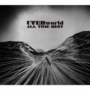 ALL TIME BEST [3CD+Blu-ray Disc]<初回生産限定盤A> CD