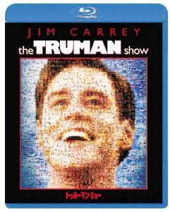 トゥルーマン・ショー Blu-ray Disc