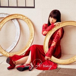 ring A ring<通常盤> CD
