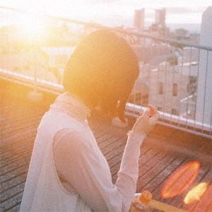 爛漫/星占いと朝 12cmCD Single