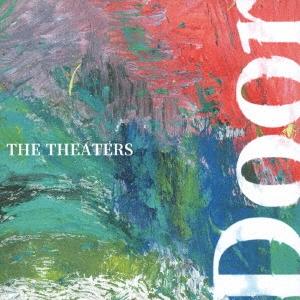 THE THEATERS/Door[TTR-008]