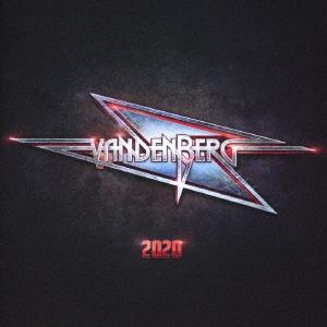2020 CD