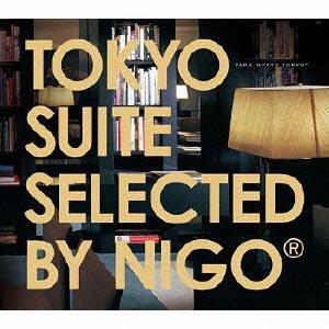TOKYO SUITE SELECTED BY NIGO