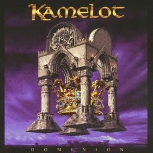 Kamelot/ドミニオン [VICP-65012]