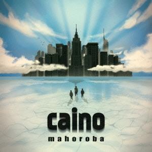 caino/mahoroba[SPD-0004]
